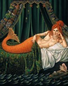 Pescatore e la donna scheletro. La leggenda eschimese riportata da Clarissa P. Estés è quella che narra della Donna Scheletro http://mitologias.altervista.org/pescatore-e-la-donna-scheletro.html