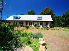 House vacation rental in Margaret River from VRBO.com! #vacation #rental #travel #vrbo