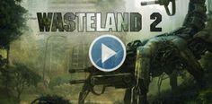 Trailer de Wasteland 2 Director's Cut del E3 2015