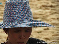 KOH TAO http://mistoulinetmistouline.eklablog.com/vadrouilles-a-l-etranger-p291895