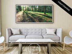 Forest Magic!   Instant downloadable print!  https://www.etsy.com/au/listing/608575218/instant-prints-forest-magic-nature-art