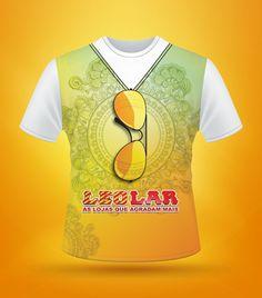 Camisa Frente 01