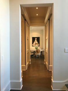 spitzmiller norris residential designers historic atlanta