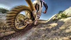 Motocross-Training in der MX-Academy Motocross Training, Motocross Girls, Country Roads, Bike, Switzerland, Germany, Bicycle, Bicycles
