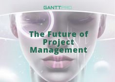 It's cruitial to know what we should expect from 2016. Read about these future changes: https://blog.ganttpro.com/en/6-biggest-project-management-trends-for-2016/