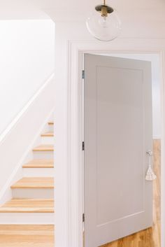 One Thing That Many People Overlook When Remodeling Their Home Is Interior Doors Do More Than Offer Privacy They Also Another Way To