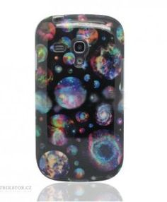 … Mobiles, Electronics, Iphone, Mobile Phones, Consumer Electronics