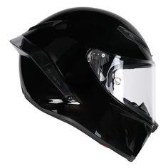 Bell Helmets 2028917 520 Visor Black