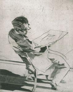 Claude Weisbuch