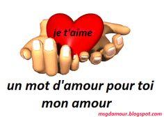 92 Meilleures Images Du Tableau Image Damour Photo Sms