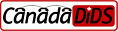 Canada Sip Trunking - Providers of Canadian DIDs,PBX Services,canada did,virtual pri,sip trunk,voip origination,voip termination,voip phone numbers.Buy local phone numbers in Canada in less than 5 minutes. Forward the ... Some features of the virtual numbers provided in Canada http://www.canadadids.ca