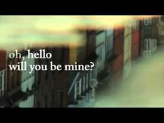 ▶ Manchester - Kishi Bashi - Lyrics - YouTube || beautiful song, great editing on the video