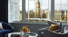 Booking.com: London Marriott Hotel County Hall , Londra, Marea Britanie - 355…