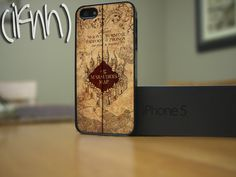 I love this case!! (On etsy)