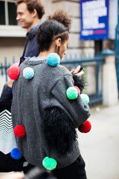DIY : 40 façons de customiser ses vêtements et accessoires | Glamour