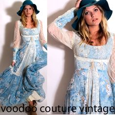available @  http://stores.ebay.com/VOODOO-COUTURE-VINTAGE?_rdc=1