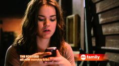 The Fosters - Season 1: Episode 13 (1/27 at 9/8c) | Official Preview Brallie