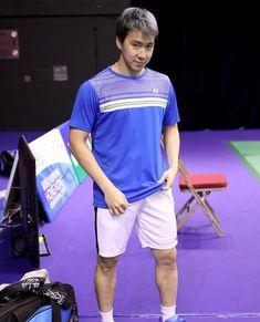 Badminton, Minions, Handsome, Sporty, Mens Tops, T Shirt, Style, Fashion, Supreme T Shirt