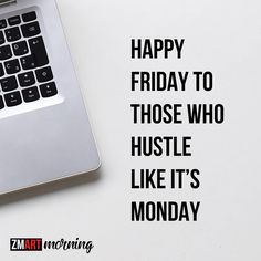 Work Hard Play Hard    . . . . .#zmartforce #tech #creativity #design #designer #graphicdesign #business #work #office #informationtecnology #it #job #motivation #inspiration  #monday #workoutmotivation #hiring #posao #software #workhardplayhard #java #javascript #coding #programming #developer #programmer #quotes #potd #l4l #follow4follow