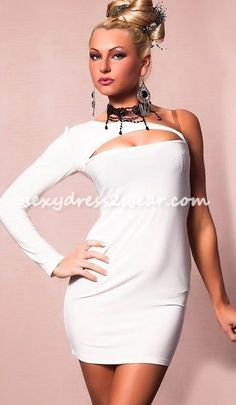 White Collections :: sexydress2wear.com