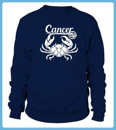 Cancers Cancer June July Legend Zodiac Sign Horoscope Astrology Astronomy shirt