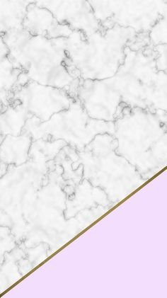 Marble Iphone Wallpaper, Cute Wallpaper For Phone, Tumblr Wallpaper, Cute Wallpaper Backgrounds, Pretty Wallpapers, Screen Wallpaper, Gold Wallpaper, Iphone Backgrounds, Cellphone Wallpaper
