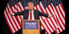 Usa: Trump difende la sospensione del programma per i rifugiati
