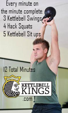 kettlebell, kettlebell exercise, kettlebell workout, kettlebell circuit, fitness, exercise