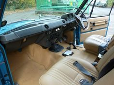 BMR - 1972 Range Rover Classic - 2 Door The Best 1972 Range Rover Classic - 2 Door available ? Land Rover Centre is proud to offer for sale this Range Rover Classic, Range Rover Jeep, Range Rovers, 4x4, Car Rover, Garage Workshop Plans, Range Rover Supercharged, Toyota Fj Cruiser, Jeep Rubicon