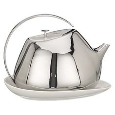 Helena teapot | Latest Trends in Home Appliances