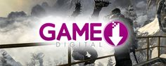 Game Digital issues profit warning