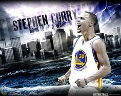 Warriors Stephen Curry Wallpapers - http://www.0wallpapers.com/2960-warriors-stephen-curry-wallpapers.html