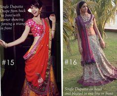 dupatta-draping-styles- (10)