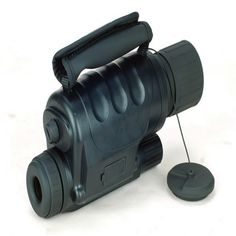 215.90$  Buy here - http://alivc0.worldwells.pw/go.php?t=2038575223 - Rongland scope/magnifier/sight/google/monocular/flir/lunette/optics/device night/vision/safari/oculos de visao noturna