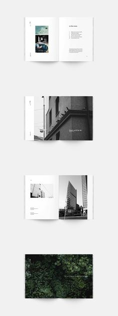 --- Simplify Magazine template is clean, modern and professional with strong typography make your magazine look professional. Graphic Design Brochure, Graphic Design Fonts, Brochure Layout, Design Poster, Brochure Template, Print Design, Indesign Templates, Adobe Indesign, Catalogue Design Templates
