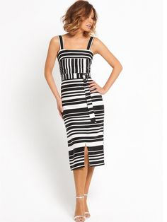 Midi Dress , http://www.very.co.uk/myleene-klass-midi-dressnbsp/1600062770.prd