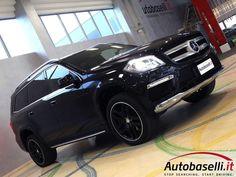 Nice Mercedes: MERCEDES GL 350 BLUETEC 4MATIC PREMIUM 7 POSTI 258CV FULL OPTIONAL Cambio automa...  MERCEDES GL 350 BLUETEC 4MATIC PREMIUM 7 POSTI 258CV FULL OPTIONAL, del 2015, €59.900 Check more at http://24car.top/2017/2017/04/10/mercedes-mercedes-gl-350-bluetec-4matic-premium-7-posti-258cv-full-optional-cambio-automa-mercedes-gl-350-bluetec-4matic-premium-7-posti-258cv-full-optional-del-2015-e59-900-14/