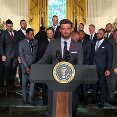 Drew Butera for President! Making America great again Kc Royals Baseball, Kansas City Royals, My Fellow Americans, Baseball Training, Royal Blue, Eye Candy, Presidents, The Unit