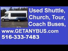 Used Shuttle Buses For Sale in Dallas TX | 2002 Ford E350 Shuttle Bus with Wheelchair Lift Non-CDL - The tires with New Chrome Wheel Simulators and Rear Double Mud Flaps are in excellent condition with most of the tread remaining. Dual Rear Wheels. For more information on our used shuttle buses for sale in dallas tx call CHARLIE at 516-333-7483 or visit us at http://www.GETANYBUS.com