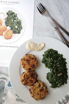 I Tried the Meal Kits from Mark Bittman's The Purple Carrot and Here's What I Thought — Product Review
