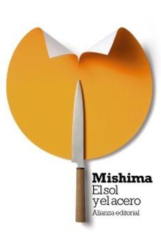 Sun and Steel by Yukio Mishima
