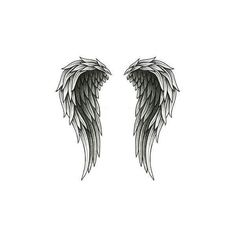 Tattoo Designs ❤ liked on Polyvore featuring accessories and body art