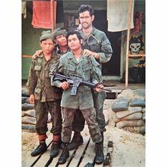 1000+ images about SF Vietnam on Pinterest | Vietnam War ...