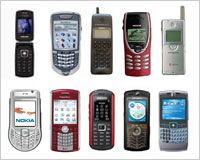 11 reasons to allow cell phone use in 7-12 classroms