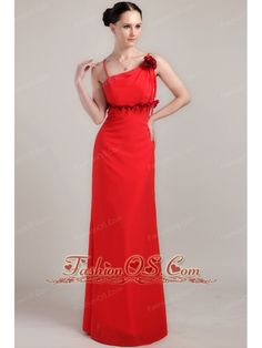 discount Prom gowns with bowknot discount Prom gowns with bowknot discount Prom gowns with bowknot Discount Prom Dresses, Prom Dresses Online, 15 Dresses, Girls Dresses, Formal Dresses, Halter Top Prom Dresses, Unique Prom Dresses, Homecoming Dresses, Wedding Dresses