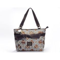 Coach Factory Outlet Sale For Coach Factory Online and In Store Discount  Coach Bags, Coach 79eb40dc50