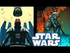 The Newest Issue of the Darth Vader Comics #13 tells us of a Jedi Survivor helping the Mon Calamari and in fact knowing full well who Darth Vader really is….