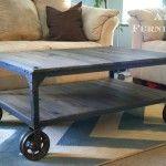 DIY-Industrial-Coffee-Table-1.jpg