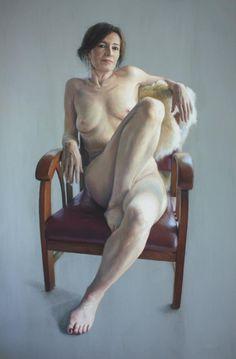 Mature Women Photos Art 2