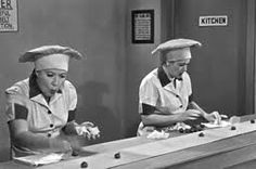 Check out all the awesome i love lucy gifs on WiffleGif. Including all the lucille ball gifs, desi arnaz gifs, and ricky ricardo gifs. I Love Lucy, My Love, Chocolate Humor, Chocolate Art, William Frawley, Vivian Vance, Film Studio, Popular Girl, Lucille Ball